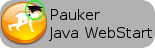 Pauker Java WebStart